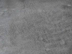 Beal mortex color betonstuc hk betonstuc for Betonstuc zelf aanbrengen