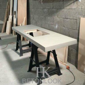 werkplaats hk betonlook